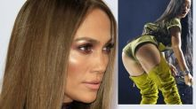 Furious Rihanna unfollows JLo on Instagram amid rumours she's dating Drake