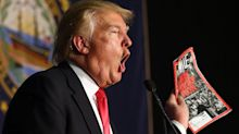 Time Inc is still likely to sell — and a Trump backer could buy it