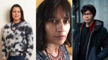 TS Eliot prize unveils 'unsettling, captivating' shortlist