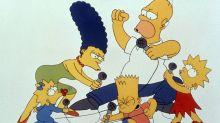 """Kein Ende in Sicht: """"Die Simpsons"""" bleiben den Fans weiter erhalten"""