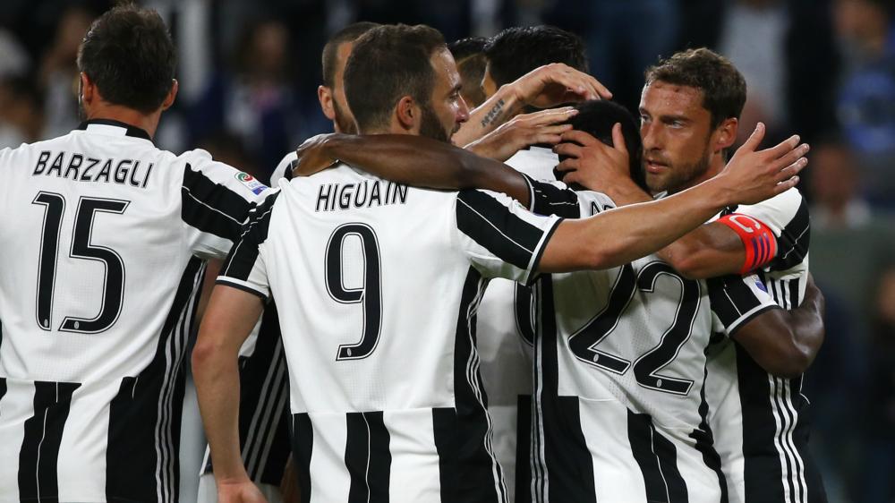 Cade anche il Monaco: in Europa può fare Triplete solo la Juventus
