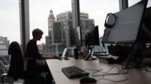 UK hit by 'more online attacks than ever before'