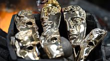 When are the 2017 BAFTA awards, and how can you watch them?
