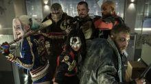 """Como o """"Snyder cut"""" de Liga da Justiça tem causado controvérsia entre diretores"""