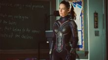 'Ant-Man and the Wasp' Is the First Female-Led Marvel Movie, and Director Peyton Reed Wants People to Know That