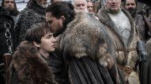 El mal augurio de Bran Stark en una frase que dijo a Jamie Lannister