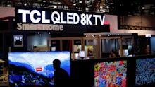Your TV could soon have these features that are better than 8K