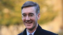 The wit and the wisdom of Jacob Rees-Mogg