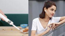 Xiaomi: veja 5 produtos internacionais com desconto na Americanas