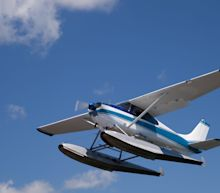 A boy stole two planes for a joyride. Pilots now want to teach him how to fly