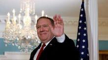 EEUU se retira del Consejo de Derechos Humanos de la ONU