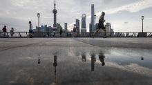 China's Latest Bond Scare Casts Doubt on a $1.3 Trillion Market