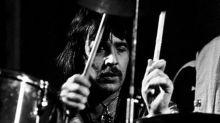 Mort de Lee Kerslake, ex-batteur de Uriah Heep et Ozzy Osbourne