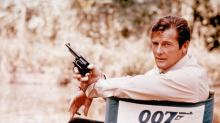 Who Were Roger Moore's Best Bond Girls?