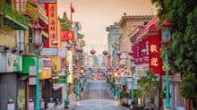 The best things to do in San Francisco, from Alcatraz to Chinatown