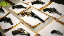 Chicago's gun-toting students outnumber those of New York, Los Angeles: study
