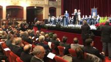 Palermo: lunedì la 'Giornata dell'orgoglio dell'avvocatura'