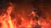 REVIEW: Chinese animation 'Ne Zha' is a serious rival to Disney films