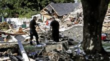 Feds open criminal probe into natural gas explosions