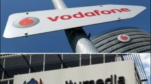 EU-Kommission gibt Vodafone grünes Licht für Unitymedia-Übernahme