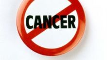 Cancer Space Update: FDA Approves Label Expansion of 4 Drugs