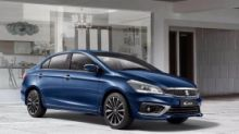Maruti Suzuki Recalls 63,493 Ciaz, Ertiga, XL6 Cars for Faulty MGU