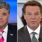 Fox News Feud: Shepard Smith Slams Opinion Hosts, Sean Hannity Fires Back