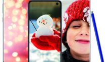 Forget the Frenzy. T-Mobile Kicks off the Holiday Season Early with BOGO Samsung Galaxy S10, Note10 and More