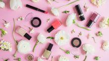 7 Beauty-Trends um die wir in diesem Sommer nicht herumkommen