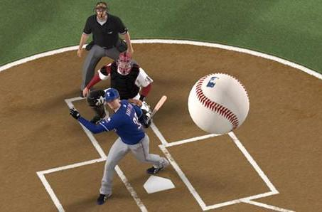 MLB 12: The Show fouled up by online pass issues