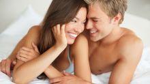 10 buenos propósitos de Año Nuevo para hacer en pareja