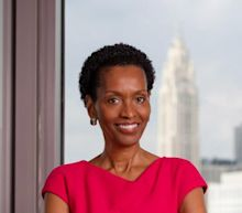 The Hartford Appoints Donna James To Its Board Of Directors