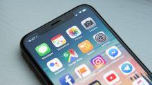 Las mejores apps para iPhone que puedes (y debes) descargar