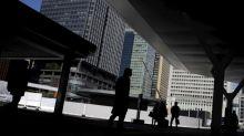 Japan, U.S. lead survey's corporate climate change action 'A List'
