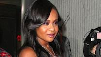 The Latest on Bobbi Kristina Brown After Weekend Vigil