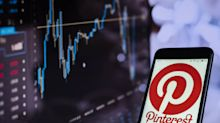 Pinterest Has Filed Confidentially for an IPO as Early as June, Report Says