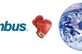 Rambus files ITC complaint against just about everyone, wants to stop sale of just about everything