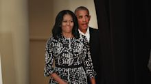 The Obamas' new upscale address may be cursed