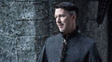 Game of Thrones actor Aidan Gillen hints that no one will win the Iron Throne