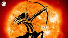 Sun Transit In Sagittarius 2018: Know How Will It Impact Your Moon Sign