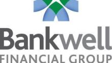 Bankwell Financial Group Reports Operating Results for the Fourth Quarter and Full Year 2020; Declares First Quarter Dividend