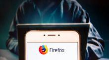 Firefox blocca il cryptomining, i malware che coniano bitcoin all'insaputa dell'utente
