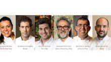 Eataly reúne chefs famosos para festival gastronômico por delivery