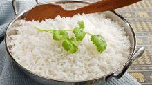 """Öko-Test: Nur vier von 21 getesteten Reis-Marken sind """"sehr gut"""""""