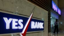 Yes Bank in talks with Microsoft, other tech firms to sell up to 15% stake - Mint