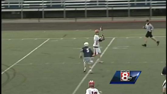Boys Lacrosse: Scarborough and South Portland pick up wins