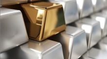 Silver Remains Range-Bound Just Shy of $18.00