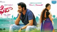 Fidaa remains strong at box office on Saturday as 2-day collection crosses Rs 15 crore mark
