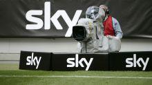 """Wegen """"Risikogebieten"""": TV-Übertragung der Bundesliga am Wochenende gefährdet"""