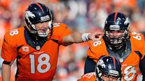 How Broncos can avoid Super Bowl upset